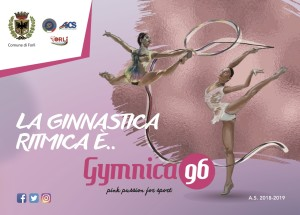 gymnica-42x15-or-front