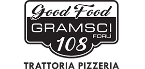 good-food-gramsci-108-pizzeria-trattoria