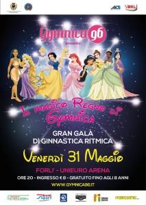 gymnica-grangala-2019-princess-web