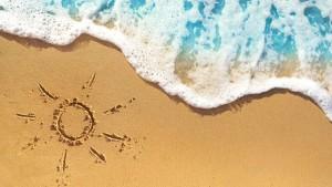 5356755_062119-cc-ss-summer-sun-img